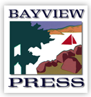bayview press logo